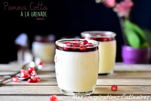 panna-cotta-grande-vanille-1
