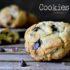 recette-cookies-comme-levain-bakery-1
