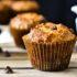 recette-de-muffins-aux-pepites-de-chocolat-1