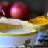 recette-gelee-de-pomme-1