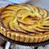 recette-tarte-aux-pommes-a-la-creme-patissiere-1