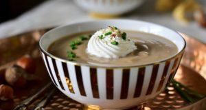 soupe-de-chataigne-1