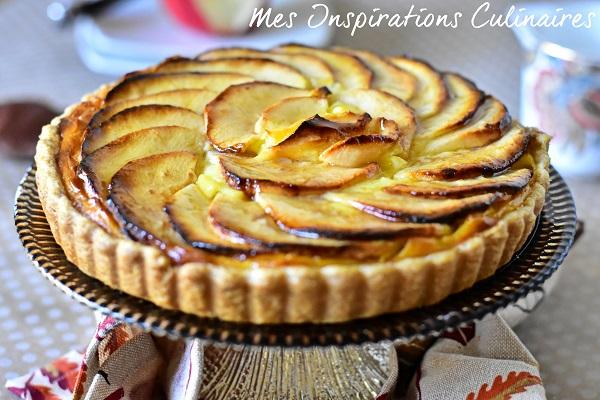 tarte-aux-pommes-creme-patissiere-facile-1
