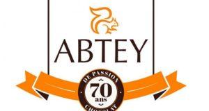 logo-abtey-70-ans