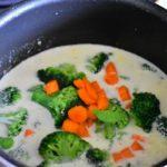 ajouter-brocoli-et-carotte
