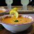bisque-de-homard-recette-de-noel-1