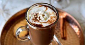 chocolat-chaud-de-felder-1