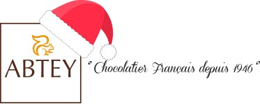 chocolaterie-abtey-b2c-logo-14787940801