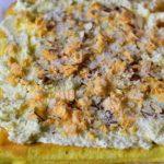 garnir-de-creme-au-beurre