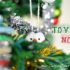 joyeux-noel-merry-christmas-1
