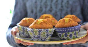 muffins-au-citron-graines-de-pavot-1