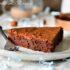 recette-gateau-fondant-chocolat-marrons-1