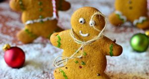 recette-gingerbread-men-1