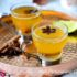 recette-jus-de-pommes-aux-epices-1