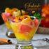 salade-dagrumes-mandarine-pamplemousse-1
