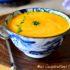 soupe-de-carottes-1