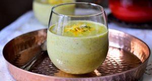 veloute-de-brocolis-cremeux-1