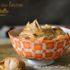 creme-au-beurre-nutella-maison-1