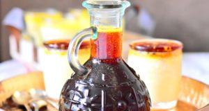 le-caramel-liquide-maison-1
