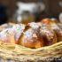 recette croissant express au lben 1