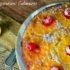 recette-gateau-renverse-aux-oranges-1