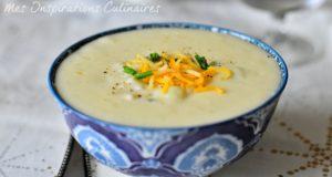 soupe-de-poireaux-et-pomme-de-terre-1
