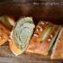 baguette tourbillon 1