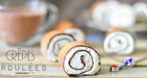 crepes roulees au chocolat mascarpone 1