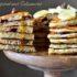 les pancakes a la banane 1