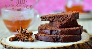 pain d'epices au chocolat 1