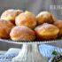 recette beignets de conticini 1