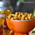 recette pois chiche roties aux epices 1