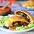 calzone recette 1