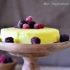 cheesecake japonais gateau souffle 1