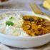 curry de lentilles 1