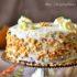 gateau le carrot cake 1