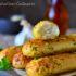 les breadstick 1