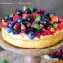 recette tarte aux fruits 1