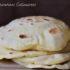pain pita a la poele 1
