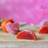 pate de fruits fraise maison 1
