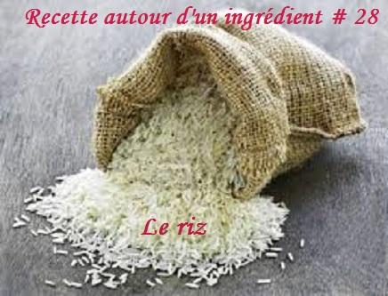sac-riz