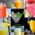 boisson ramadan 2017 1