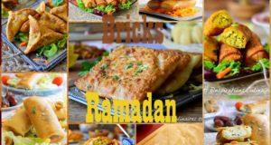 brick bourek ramadan 2017 1