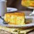 recette gateau aux pommes caramelisees 1