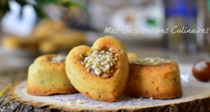 biscuits sables 1