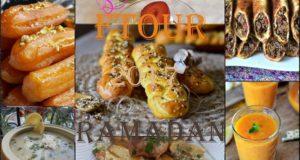 menu ramadan 20171 1