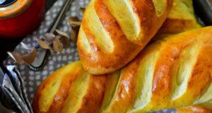 le pain viennoise de kayser 1