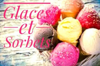 logo-glaces-et-sorbets