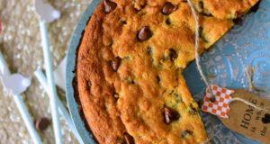 Gateaux cakes et tartes