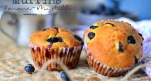 muffins bananes myrtille1